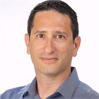 Aviv Scheinman's profile image