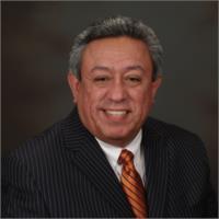 Juan Ontiveros's profile image