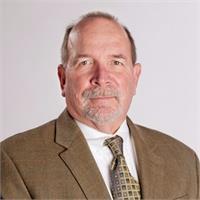 John Merritt's profile image