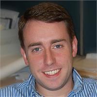 George Howe's profile image