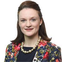 Emma Walker's profile image