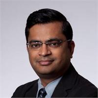 Avinash Srivastava's profile image