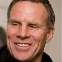 Robert Bland's profile image