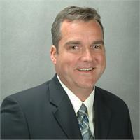 Scott Potter's profile image