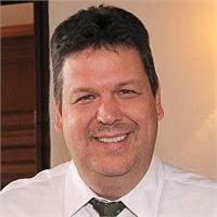 Matt Winslett's profile image