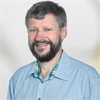 Jan Sundgaard's profile image