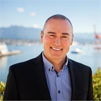 Vladimir Mikler's profile image