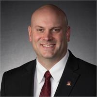 James Rosner's profile image