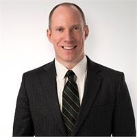 Patrick Morand's profile image