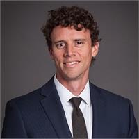 Jim Harris's profile image