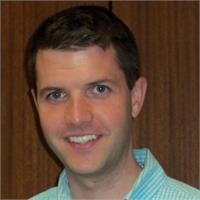Matt Klebosky's profile image