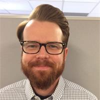 Matt Kinback's profile image