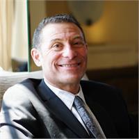 Jonathan Wohl's profile image