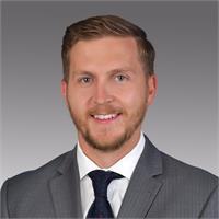 Coleman Adams's profile image