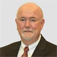 Michael Marr's profile image
