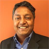 Suresh Jambunathan's profile image