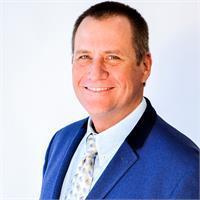 Barry Dunham's profile image