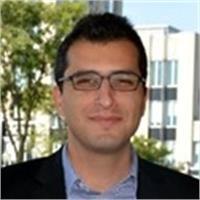 Mohammad Mojdehi's profile image