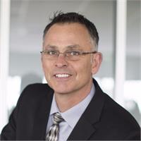 Tim Peer's profile image