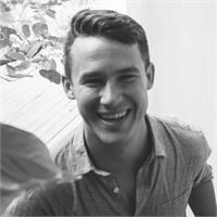 Adam Strynadka's profile image