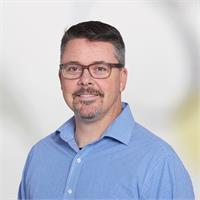 Scott Jonsen's profile image