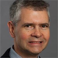 Matt Haakenstad's profile image