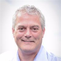 Bart Decker's profile image