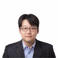 Jong Jun Lee's profile image