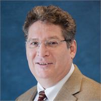 Steve Tredinnick's profile image