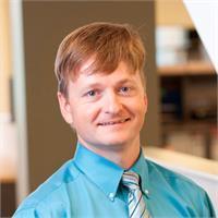 Vance Nall's profile image