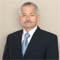 Edy Chiarotto's profile image