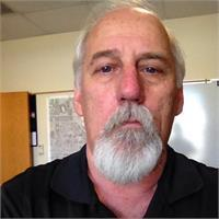 Al Gilewicz's profile image