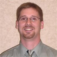 Aaron Bolhous's profile image