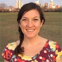 Amanda Berens's profile image