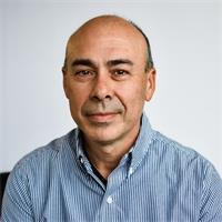 Serge Zinger's profile image