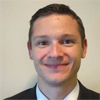 Neil Brooks's profile image