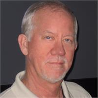 Garry Cole's profile image