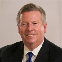 Robert Thornton's profile image