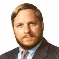 John Andrepont's profile image