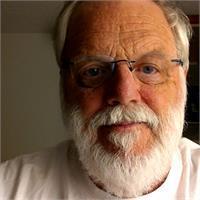 Philip Barner's profile image