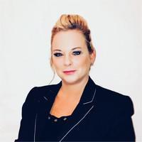 Tricia Marts's profile image