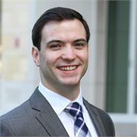 Max Majkowski's profile image