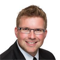 Jason Grabinsky's profile image
