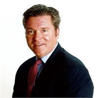 Jon Sorenson's profile image