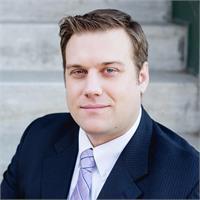 Patrick Kantor's profile image