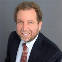 Shalom Flank's profile image