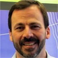 Galen Nelson's profile image