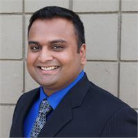 Anand Gopa Kumar's profile image