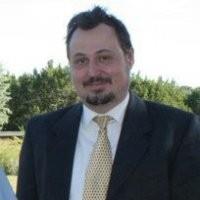 Matt Stevens's profile image