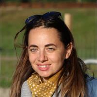 Ilaria Peretti's profile image